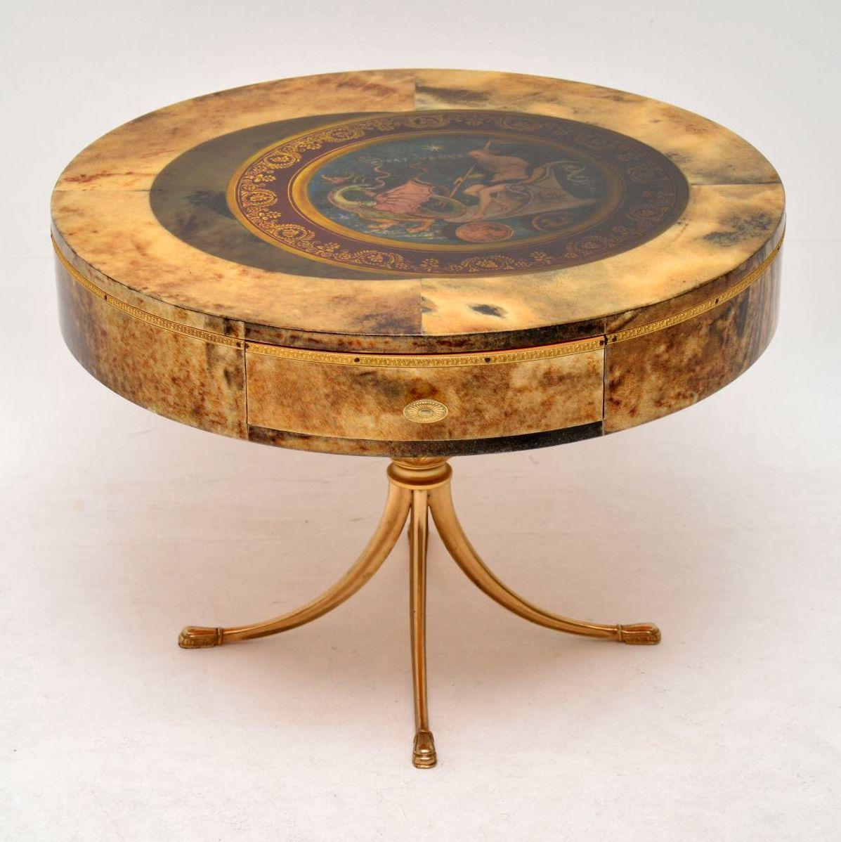 aldo_tura_vintage_italian_coffee_table_2