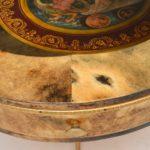 aldo_tura_vintage_italian_coffee_table_7