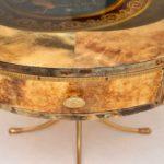aldo_tura_vintage_italian_coffee_table_8