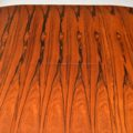 archie_shine_rosewood_retro_dining_table_10