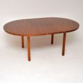 archie_shine_rosewood_retro_dining_table_2