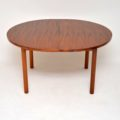 archie_shine_rosewood_retro_dining_table_3