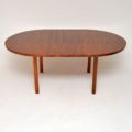archie_shine_rosewood_retro_dining_table_4