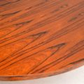 archie_shine_rosewood_retro_dining_table_5