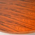 archie_shine_rosewood_retro_dining_table_6
