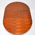 archie_shine_rosewood_retro_dining_table_7