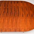 archie_shine_rosewood_retro_dining_table_8