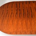 archie_shine_rosewood_retro_dining_table_9