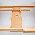 danish_oak_retro_vintage_dining_table_chairs_10
