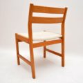 danish_oak_retro_vintage_dining_table_chairs_11