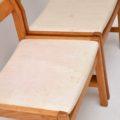 danish_oak_retro_vintage_dining_table_chairs_12