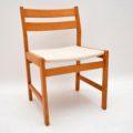 danish_oak_retro_vintage_dining_table_chairs_2