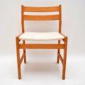 danish_oak_retro_vintage_dining_table_chairs_3
