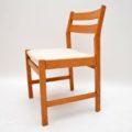 danish_oak_retro_vintage_dining_table_chairs_4