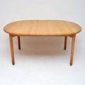 danish_oak_retro_vintage_dining_table_chairs_5