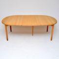 danish_oak_retro_vintage_dining_table_chairs_6