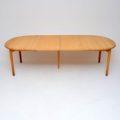 danish_oak_retro_vintage_dining_table_chairs_7