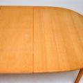 danish_oak_retro_vintage_dining_table_chairs_8