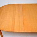 danish_oak_retro_vintage_dining_table_chairs_9
