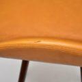 danish_retro_vintage_rosewood_bar_stool_erik_buch_11
