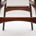 danish_retro_vintage_rosewood_bar_stool_erik_buch_12