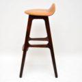 danish_retro_vintage_rosewood_bar_stool_erik_buch_2