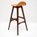 danish_retro_vintage_rosewood_bar_stool_erik_buch_3