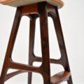 danish_retro_vintage_rosewood_bar_stool_erik_buch_4