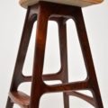 danish_retro_vintage_rosewood_bar_stool_erik_buch_5