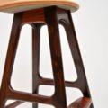 danish_retro_vintage_rosewood_bar_stool_erik_buch_6
