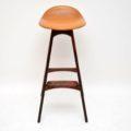 danish_retro_vintage_rosewood_bar_stool_erik_buch_8