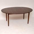 danish_rosewood_dining_table_finn_juhl_1