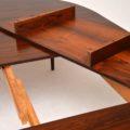 danish_rosewood_dining_table_finn_juhl_10