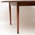 danish_rosewood_dining_table_finn_juhl_11