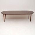 danish_rosewood_dining_table_finn_juhl_4