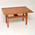 danish_teak_retro_vintage_dining_coffee_table_2