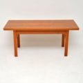 danish_teak_retro_vintage_dining_coffee_table_3