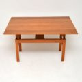 danish_teak_retro_vintage_dining_coffee_table_4
