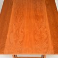 danish_teak_retro_vintage_dining_coffee_table_5