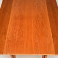 danish_teak_retro_vintage_dining_coffee_table_6