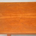 danish_teak_retro_vintage_dining_coffee_table_8