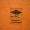 danish_teak_retro_vintage_drinks_trolley_bar_9