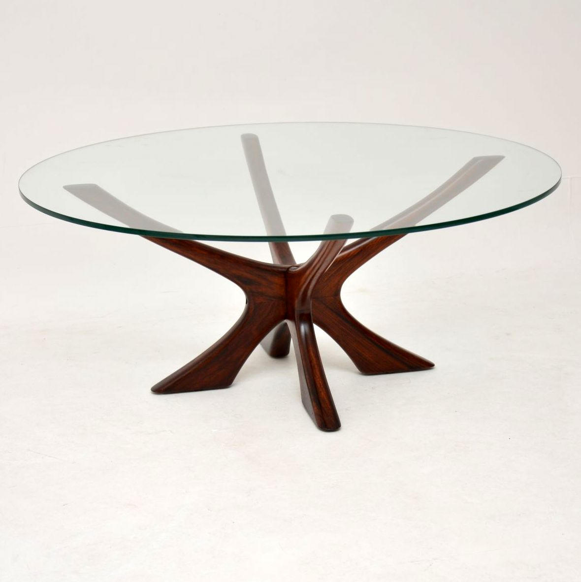 illum_wikkelso_rosewood_glass_coffee_table_retro_vintage_10