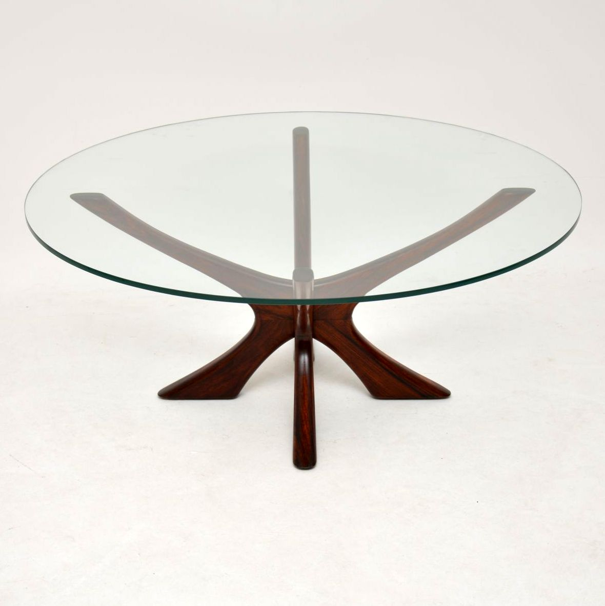 illum_wikkelso_rosewood_glass_coffee_table_retro_vintage_11
