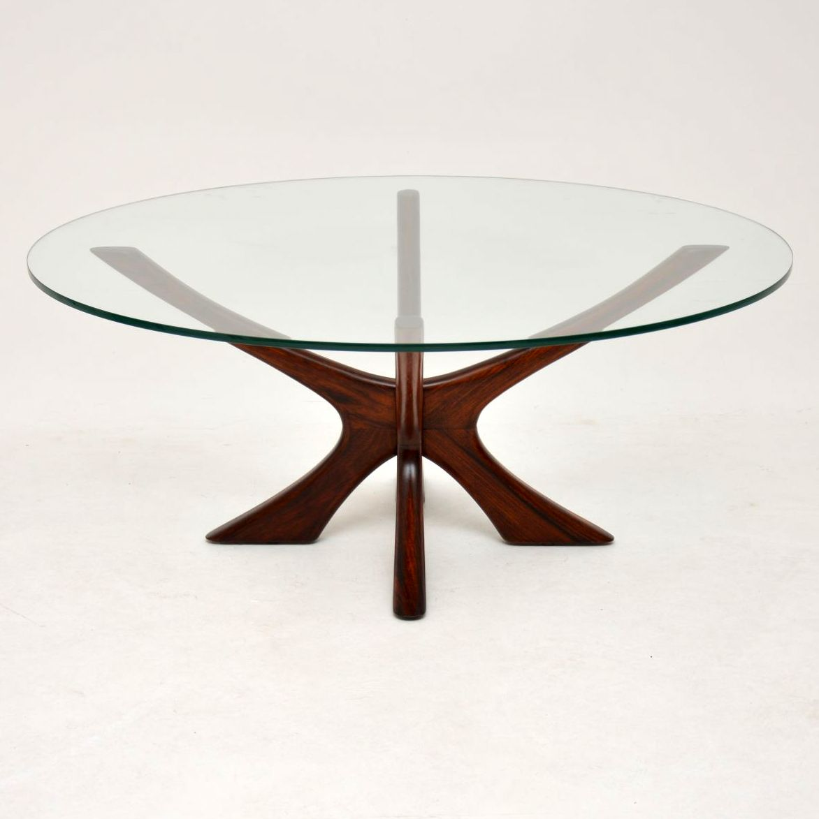 illum_wikkelso_rosewood_glass_coffee_table_retro_vintage_2