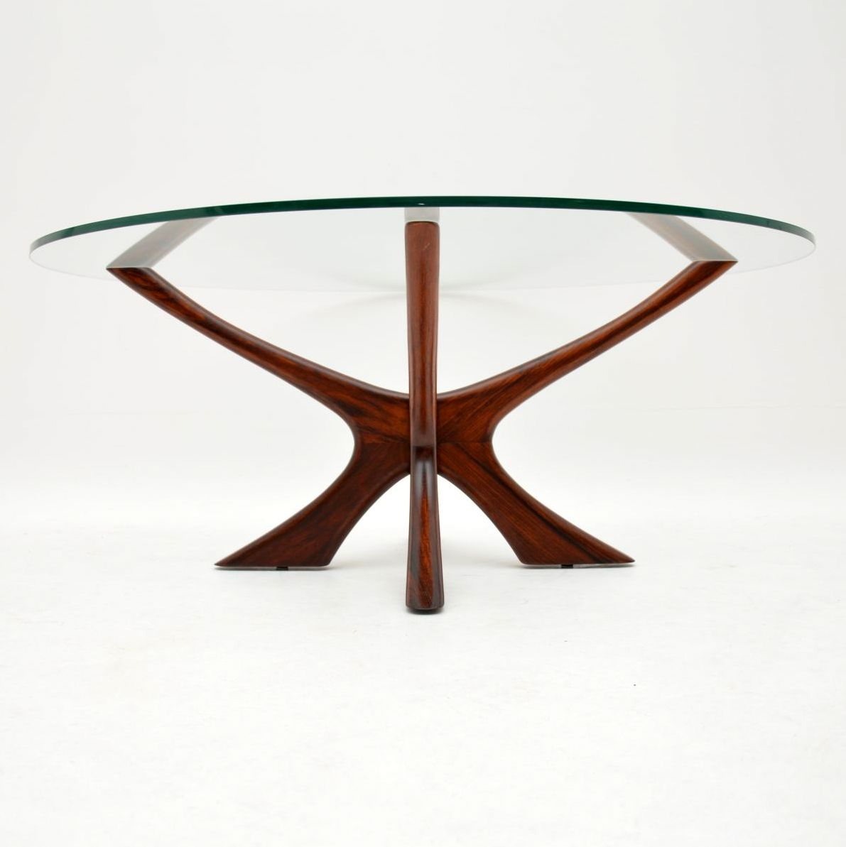 illum_wikkelso_rosewood_glass_coffee_table_retro_vintage_3