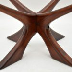 illum_wikkelso_rosewood_glass_coffee_table_retro_vintage_4