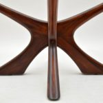 illum_wikkelso_rosewood_glass_coffee_table_retro_vintage_5