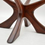 illum_wikkelso_rosewood_glass_coffee_table_retro_vintage_6