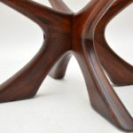 illum_wikkelso_rosewood_glass_coffee_table_retro_vintage_7